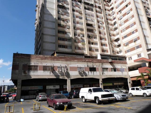 Oficina Distrito Metropolitano>Caracas>Los Ruices - Venta:15.000 Precio Referencial - codigo: 21-16345