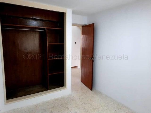 Casa Distrito Metropolitano>Caracas>Los Chorros - Venta:140.000 Precio Referencial - codigo: 21-16758