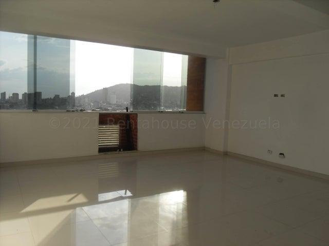 Apartamento Carabobo>Valencia>Lomas del Este - Venta:20.000 Precio Referencial - codigo: 21-16433