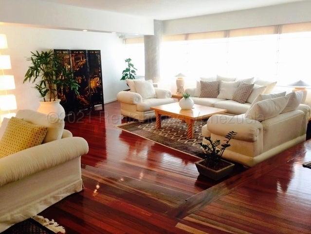 Apartamento Zulia>Maracaibo>La Lago - Alquiler:1.300 Precio Referencial - codigo: 21-16456