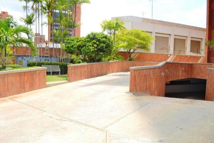 Apartamento Zulia>Maracaibo>La Lago - Venta:200.000 Precio Referencial - codigo: 21-16457