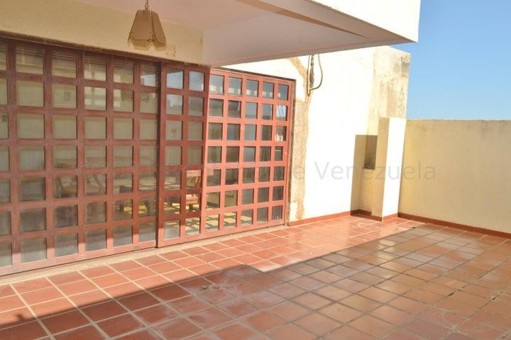 Apartamento Zulia>Maracaibo>Zapara - Venta:16.000 Precio Referencial - codigo: 21-16453