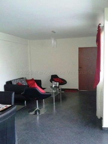 Apartamento Zulia>Maracaibo>La Limpia - Venta:10.500 Precio Referencial - codigo: 21-16471