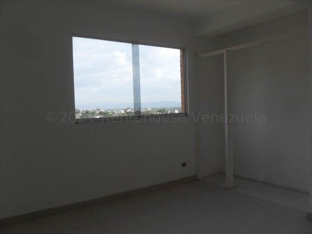 Apartamento Carabobo>Valencia>Lomas del Este - Venta:40.000 Precio Referencial - codigo: 21-16500