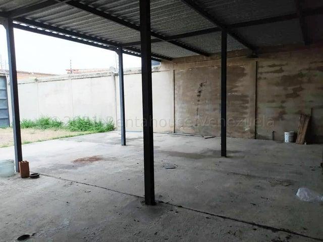 Terreno Carabobo>Guacara>Ciudad Alianza - Venta:11.000 Precio Referencial - codigo: 21-16963