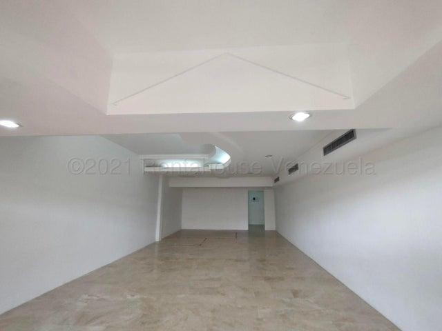 Local Comercial Zulia>Maracaibo>Avenida Bella Vista - Alquiler:250 Precio Referencial - codigo: 21-16634