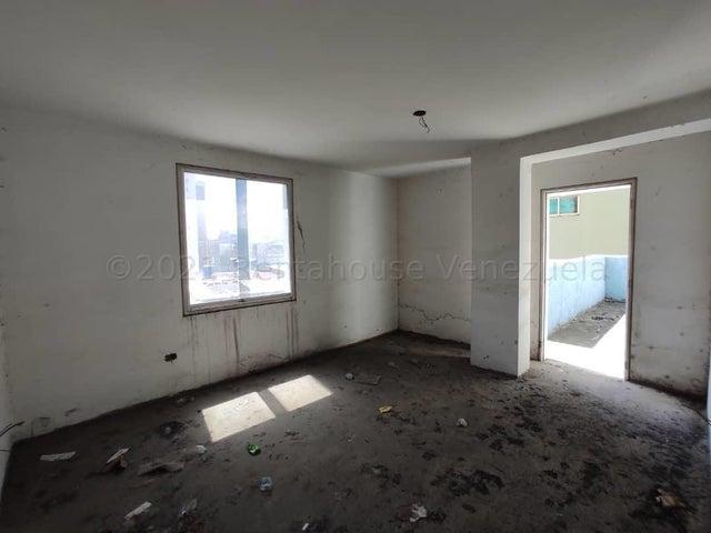 Apartamento Aragua>La Victoria>Centro - Venta:14.000 Precio Referencial - codigo: 21-16638