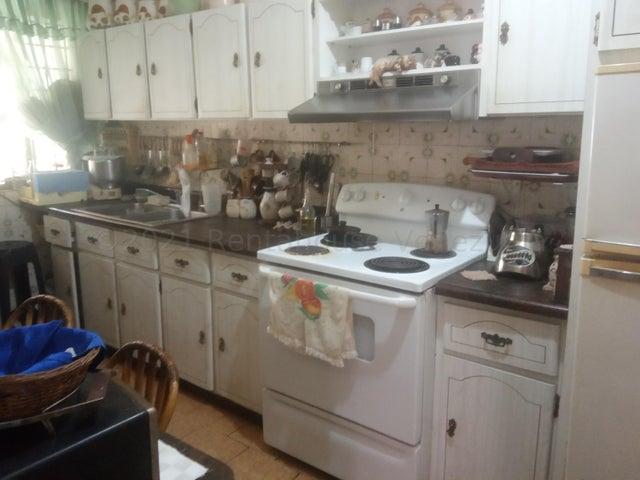 Casa Distrito Metropolitano>Caracas>Turumo - Venta:90.000 Precio Referencial - codigo: 21-16701