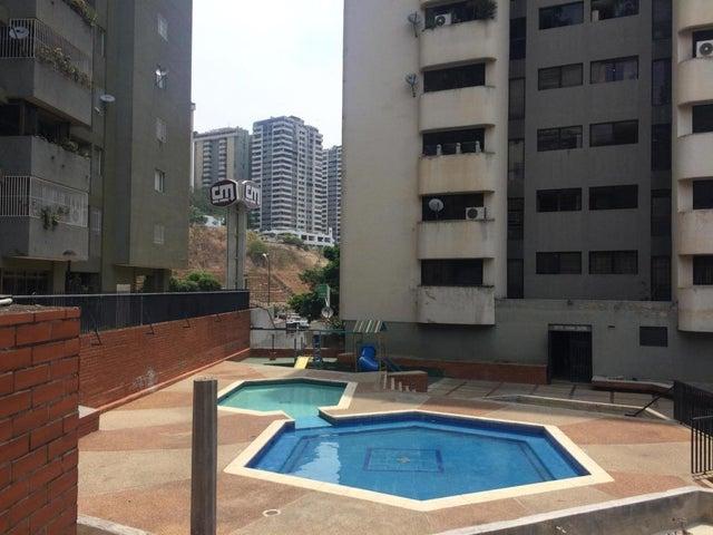 Apartamento Distrito Metropolitano>Caracas>Lomas de Prados del Este - Venta:80.000 Precio Referencial - codigo: 21-16694