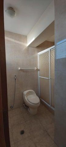 Apartamento Zulia>Maracaibo>Las Delicias - Alquiler:250 Precio Referencial - codigo: 21-16755