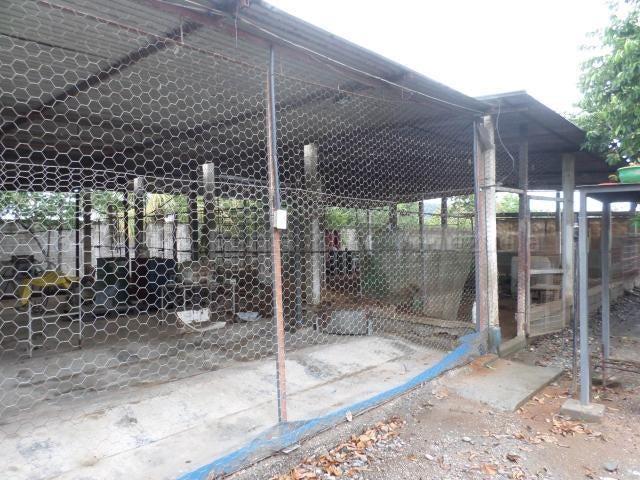Casa Lara>Cabudare>Parroquia Jose Gregorio - Venta:8.000 Precio Referencial - codigo: 21-16983