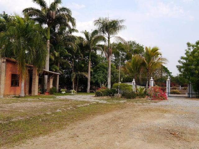 Local Comercial Lara>Barquisimeto>La Ensenada - Venta:800 Precio Referencial - codigo: 21-16882