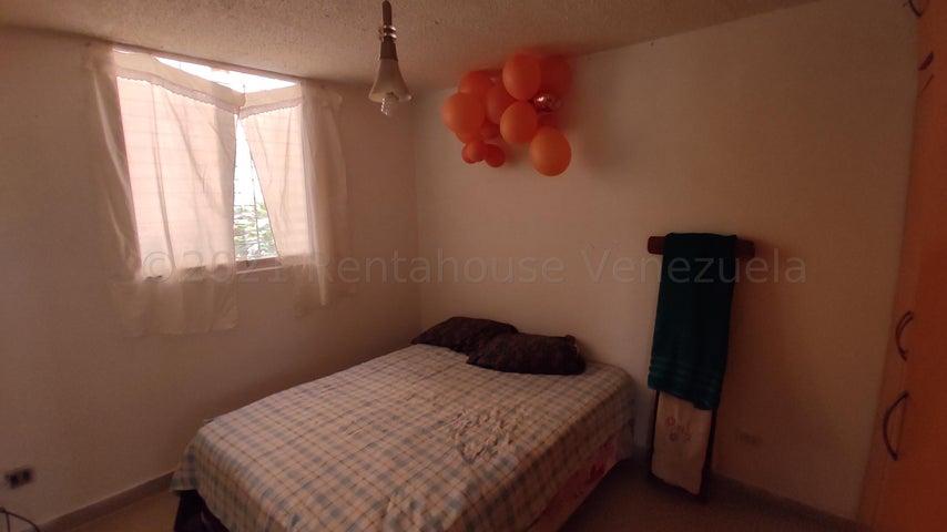 Apartamento Carabobo>Municipio San Diego>El Tulipan - Venta:13.500 Precio Referencial - codigo: 21-16885