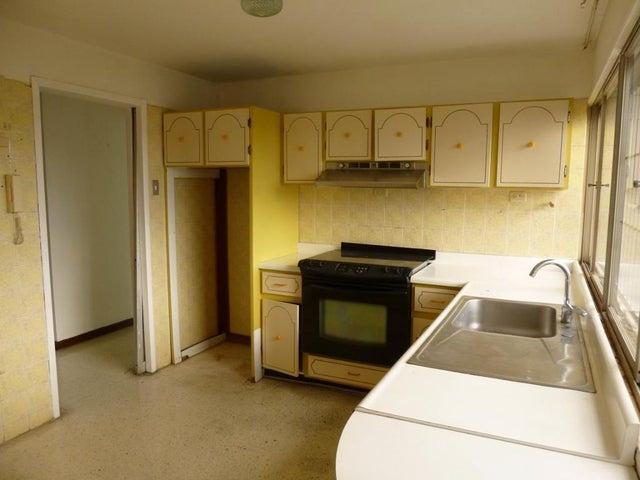 Apartamento Distrito Metropolitano>Caracas>Sebucan - Venta:120.000 Precio Referencial - codigo: 21-16899