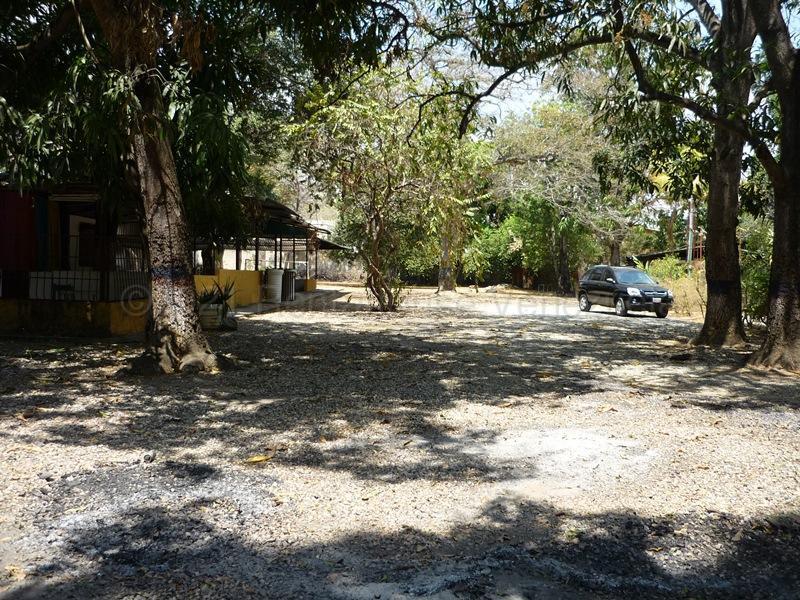 Terreno Carabobo>Valencia>Agua Blanca - Venta:1.974.800 Precio Referencial - codigo: 21-17550
