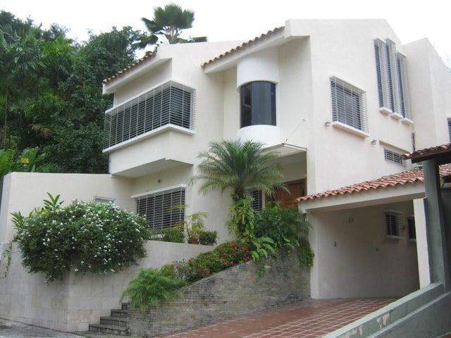 Casa Carabobo>Valencia>Prebo I - Venta:180.000 Precio Referencial - codigo: 21-16938