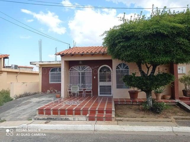 Casa Lara>Cabudare>Parroquia Jose Gregorio - Alquiler:200 Precio Referencial - codigo: 21-16949