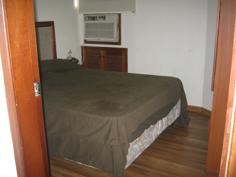 Townhouse Carabobo>Municipio Naguanagua>Tazajal - Venta:53.000 Precio Referencial - codigo: 21-16944