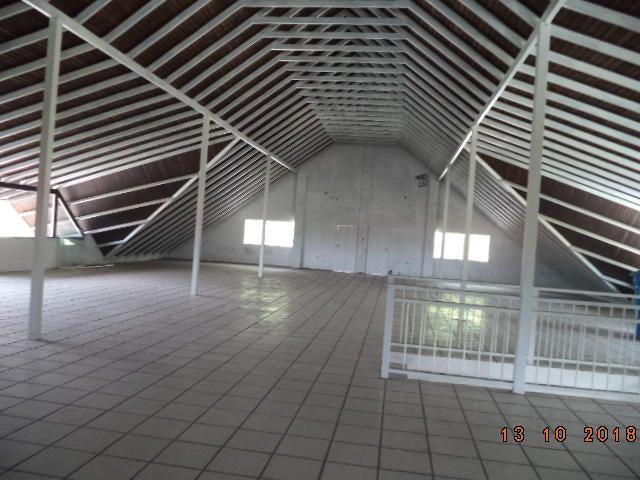 Local Comercial Aragua>La Colonia Tovar>La Colonia Tovar - Venta:400.000 Precio Referencial - codigo: 21-16954