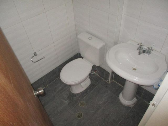 Apartamento Nueva Esparta>Margarita>La Arboleda - Venta:67.000 Precio Referencial - codigo: 21-22610
