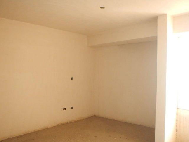 Apartamento Distrito Metropolitano>Caracas>El Rosal - Venta:49.000 Precio Referencial - codigo: 21-16972