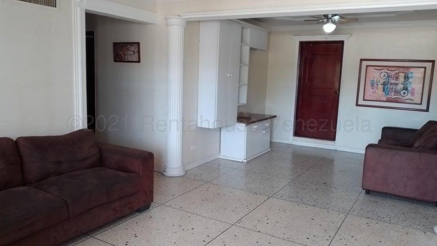 Apartamento Zulia>Maracaibo>La Limpia - Venta:15.000 Precio Referencial - codigo: 21-16971