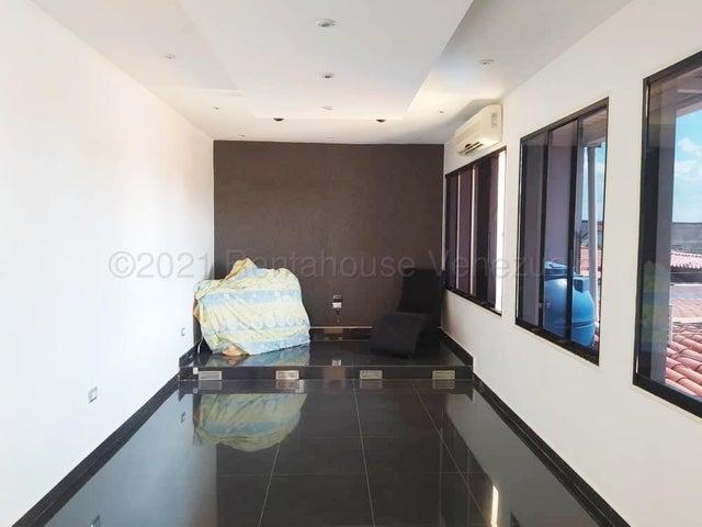 Casa Carabobo>Guacara>Ciudad Alianza - Venta:32.000 Precio Referencial - codigo: 21-17004