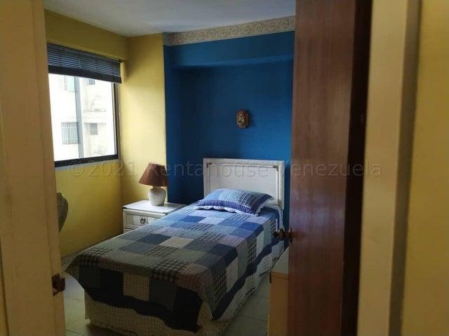 Apartamento Distrito Metropolitano>Caracas>Palo Verde - Venta:30.000 Precio Referencial - codigo: 21-17023