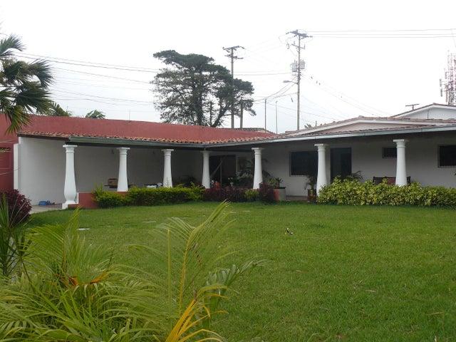 Casa Distrito Metropolitano>Caracas>Oripoto - Venta:145.000 Precio Referencial - codigo: 21-17050