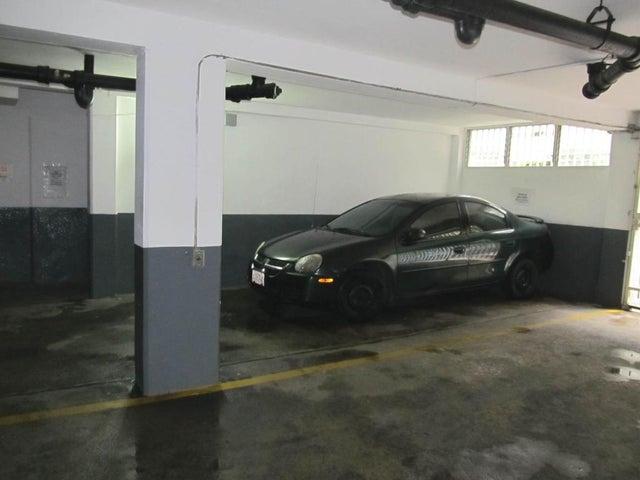 Apartamento Distrito Metropolitano>Caracas>El Marques - Venta:145.000 Precio Referencial - codigo: 21-17224