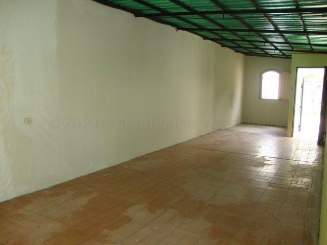 Local Comercial Lara>Barquisimeto>Zona Este - Alquiler:160 Precio Referencial - codigo: 21-17438