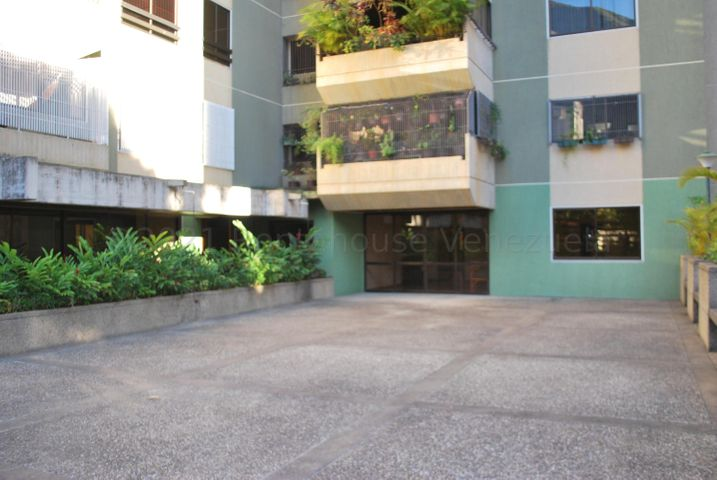 Apartamento Distrito Metropolitano>Caracas>Terrazas del Avila - Venta:70.500 Precio Referencial - codigo: 21-17590