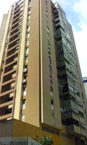 Apartamento Distrito Metropolitano>Caracas>Alto Prado - Venta:55.000 Precio Referencial - codigo: 21-17808