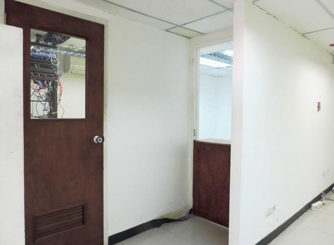 Oficina Distrito Metropolitano>Caracas>La Candelaria - Venta:25.500 Precio Referencial - codigo: 21-17852