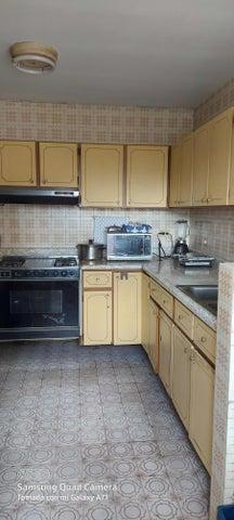 Apartamento Distrito Metropolitano>Caracas>San Bernardino - Venta:58.000 Precio Referencial - codigo: 21-17918