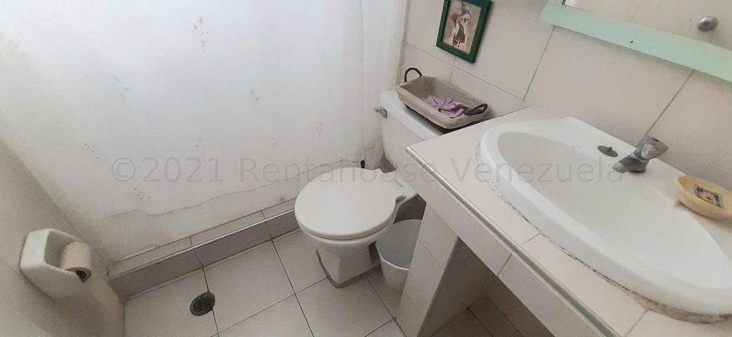 Casa Lara>Cabudare>Chucho Briceno - Venta:27.000 Precio Referencial - codigo: 21-17929