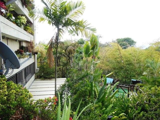 Apartamento Distrito Metropolitano>Caracas>Sebucan - Venta:550.000 Precio Referencial - codigo: 21-20191