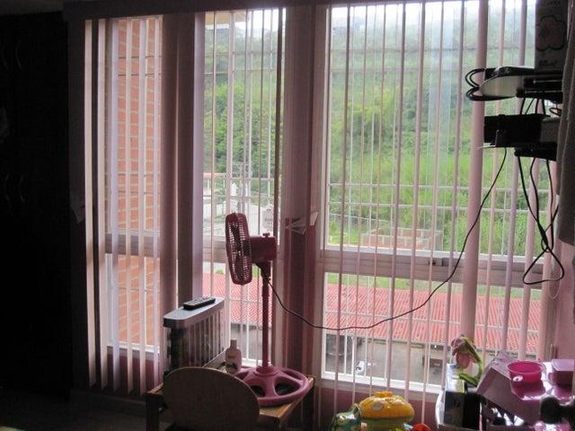 Apartamento Distrito Metropolitano>Caracas>Miravila - Venta:20.000 Precio Referencial - codigo: 21-18187