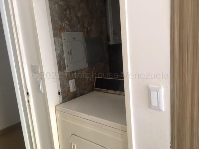 Apartamento Distrito Metropolitano>Caracas>El Encantado - Venta:31.500 Precio Referencial - codigo: 21-20845