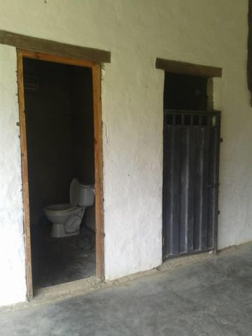 Terreno Merida>Tabay>Los Llanitos de Tabay - Venta:40.000 Precio Referencial - codigo: 21-18158