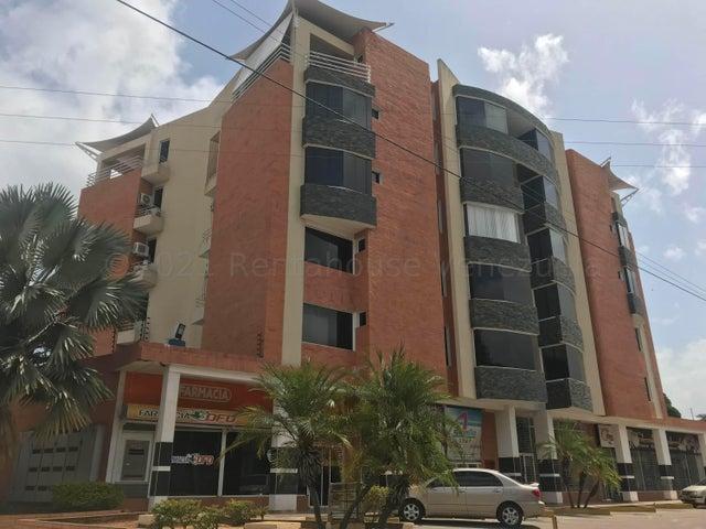 Local Comercial Bolivar>Ciudad Bolivar>Paseo Heres - Alquiler:250 Precio Referencial - codigo: 21-18732
