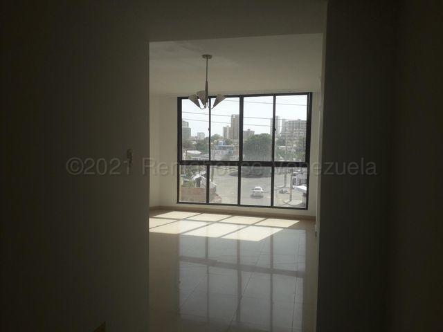 Apartamento Zulia>Maracaibo>Valle Frio - Alquiler:200 Precio Referencial - codigo: 21-18527