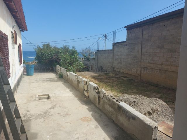 Terreno Vargas>Catia La Mar>Playa Verde - Venta:45.000 Precio Referencial - codigo: 21-18599