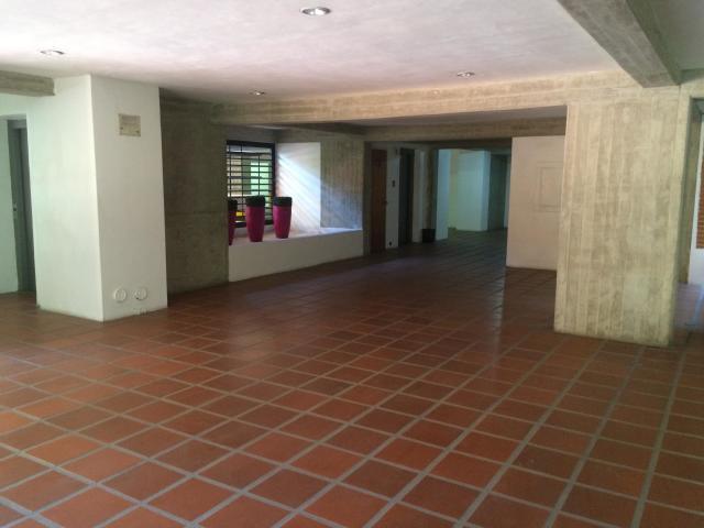 Apartamento Distrito Metropolitano>Caracas>Los Campitos - Venta:320.000 Precio Referencial - codigo: 21-18756