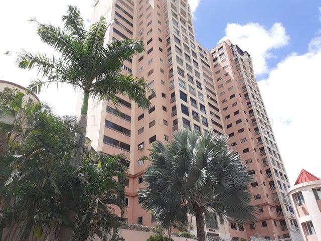 Apartamento Distrito Metropolitano>Caracas>Colinas de Bello Monte - Venta:50.000 Precio Referencial - codigo: 21-18822