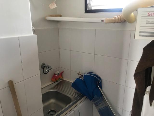 Apartamento Miranda>Higuerote>Puerto Encantado - Venta:23.000 Precio Referencial - codigo: 21-18848