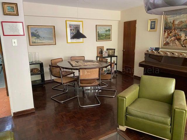 Apartamento Distrito Metropolitano>Caracas>Santa Rosa de Lima - Venta:140.000 Precio Referencial - codigo: 21-24980