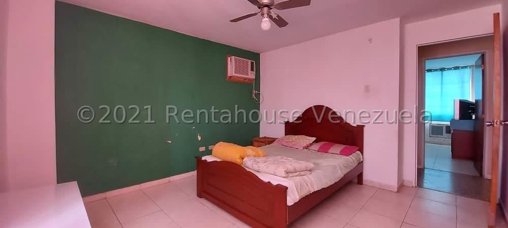 Apartamento Zulia>Maracaibo>La Florida - Venta:7.000 Precio Referencial - codigo: 21-19173