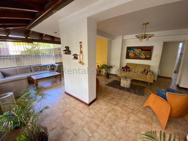 Apartamento Distrito Metropolitano>Caracas>Terrazas del Avila - Venta:74.000 Precio Referencial - codigo: 21-19266