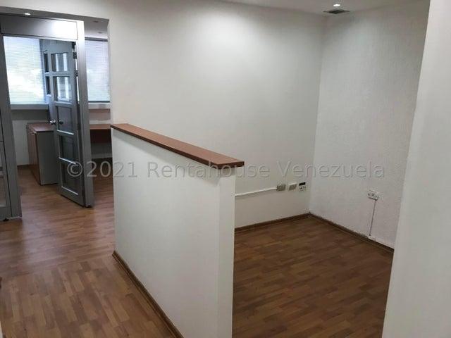Oficina Carabobo>Valencia>La Viña - Alquiler:250 Precio Referencial - codigo: 21-19295